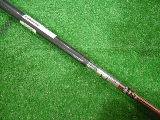 DSC03489