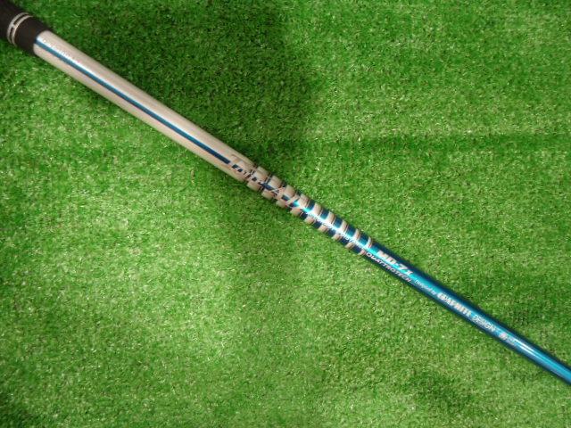 DSC06312