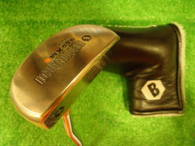DSC06468