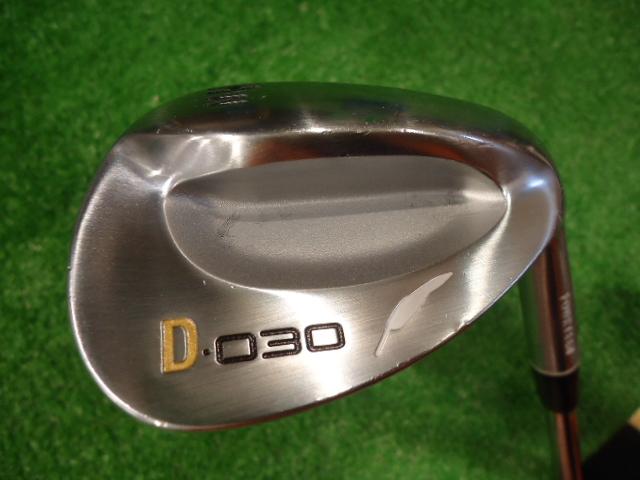 DSC08916