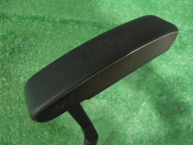 DSC02707